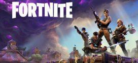 Epic Games ترفع قضية على صاحب قناة يوتيوب لبيعه خدع حول Fortnite
