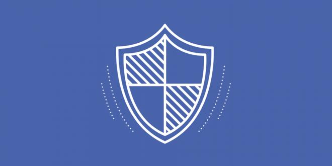 فيسبوك تحذف مئات الصفحات والحسابات مجددًا