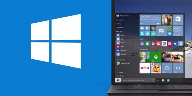 مايكروسوفت تعيد إطلاق تحديث ويندوز 10 بعد إيقافه الشهر الماضي لحذفه ملفات المستخدمين