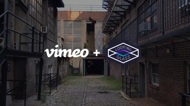"""شركة فيمو تضيف قناة جديدة خاصة بالتجسيم التصويري """"الهولوجرام"""""""
