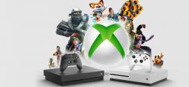 مايكروسوفت ستطلق Xbox One بدون مشغل اسطوانات في عام 2019