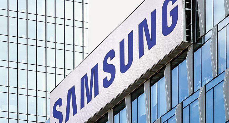 سامسونج ستركز على السوق الهندي في محاولة لإيقاف تراجع مبيعاتها