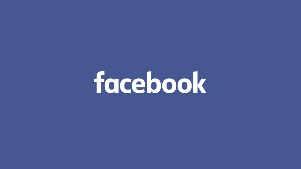فيسبوك تؤكد تعاطفها مع ضحايا هجمات نيوزيلاندا الإرهابية وعملها لجعل بيئة الشبكة أكثر أمانًا