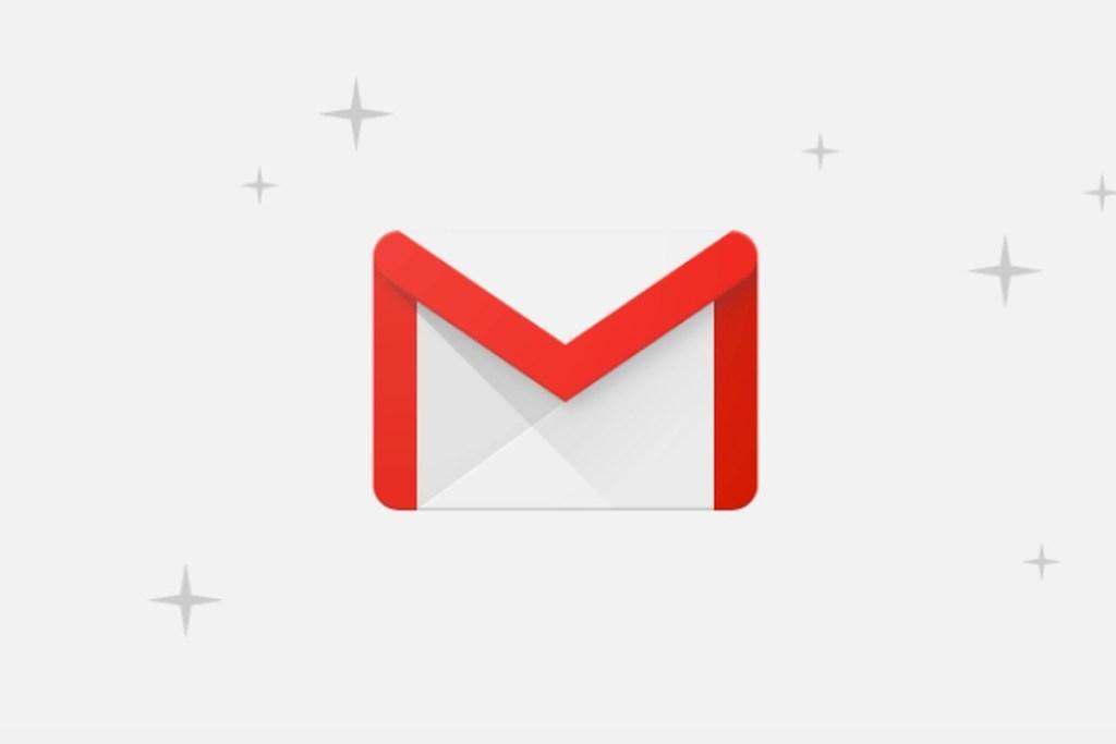 ميزة Dynamic Emails على جيميل تصل كافة المستخدمين الشهر القادم