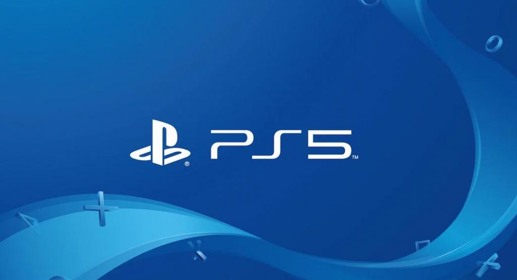 سوني تكشف عن جهاز بلايستيشن 5 - PlayStation 5 في فترة الأعياد لعام 2020