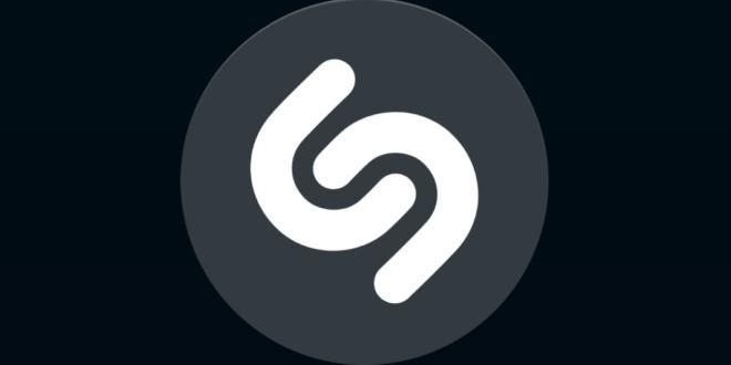 """تطبيق شازام """"Shazam"""" يدعم الآن تفعيل الوضع المظلم حسب النظام"""