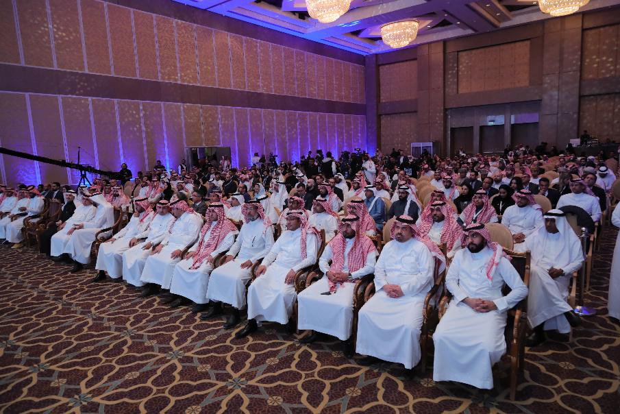 عرب نت الرياض - السعودية