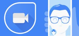قد يتكامل تطبيق الرسائل من سامسونج مع تطبيق Duo من جوجل