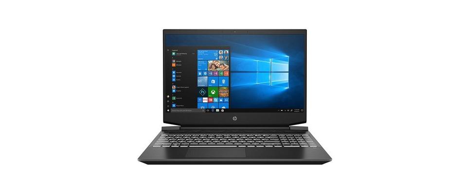 امنح نفسك تجربة ألعاب مميزة مع معالج إنفيديا NVIDIA GeForce GTX 1660 Ti الموجه لمختلف الاستخدامات