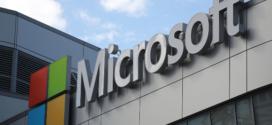 تسريب بيانات 250 مليون مستخدم لخدمات مايكروسوفت