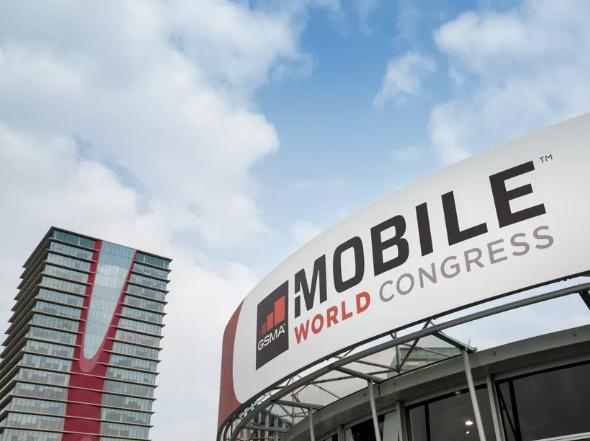 فايروس كورونا يتسبب بإلغاء أكبر حدث عالمي للهواتف MWC 2020