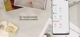 مايكروسوفت تدمج وورد وإكسل وباوربونت في تطبيق واحد على أندرويد