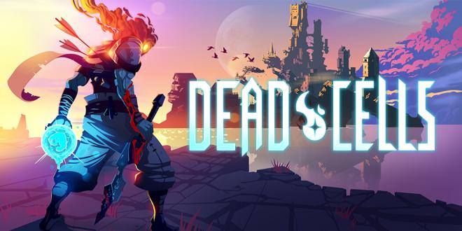 رسميًا لعبة Dead Cells المنتظرة قادمة على أندرويد هذا الصيف