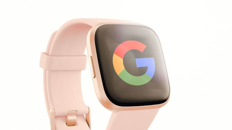 الاتحاد الأوروبي يحقق في صفقة استحواذ جوجل على Fitbit (تقرير)