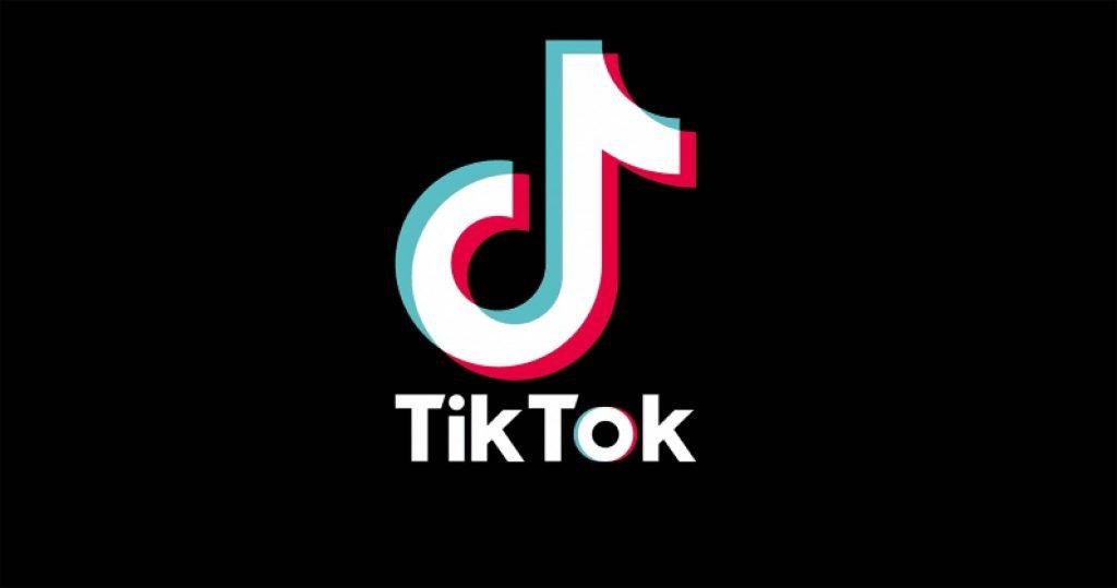 توقعات خسائر تيك توك تتجاوز 6 مليار دولار بسبب الحظر الهندي