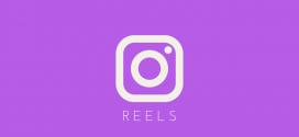 انستجرام تقدم ميزتها الجديدة Reels المنافسة لتطبيق تيك توك