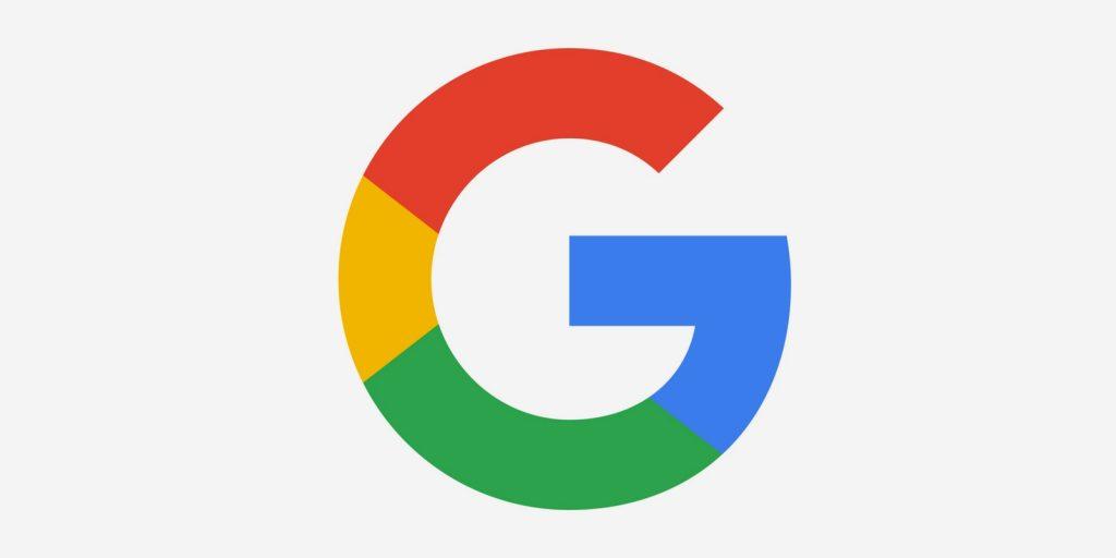 إيرادات ألفابت - جوجل - تتراجع رغم نمو اشتراكات يوتيوب والخدمات السحابية