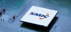هيئة التجارة الفيدرالية الأمريكية تضيف شركة SMIC الصينية إلى قائمة الحظر