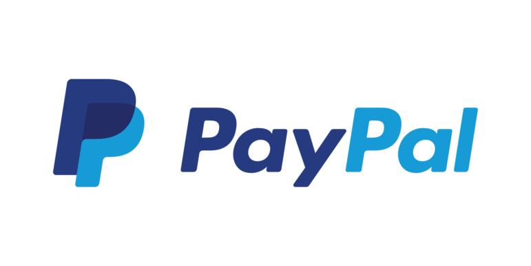 باي بال تطلق خدمة لجمع التبرعات لمنافسة GoFundMe - PayPal