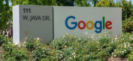 خبايا وأسرار مشكلة النشر الرقمي في أستراليا وخلافها الدائر مع جوجل