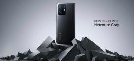 شاومي تكشف عن هواتف Xiaomi 11T مع شحن 120 واط وكاميرا 108 ميجابكسل
